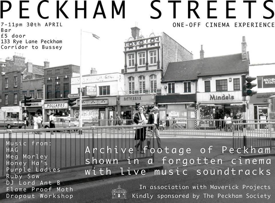 Peckham_Streets.jpg