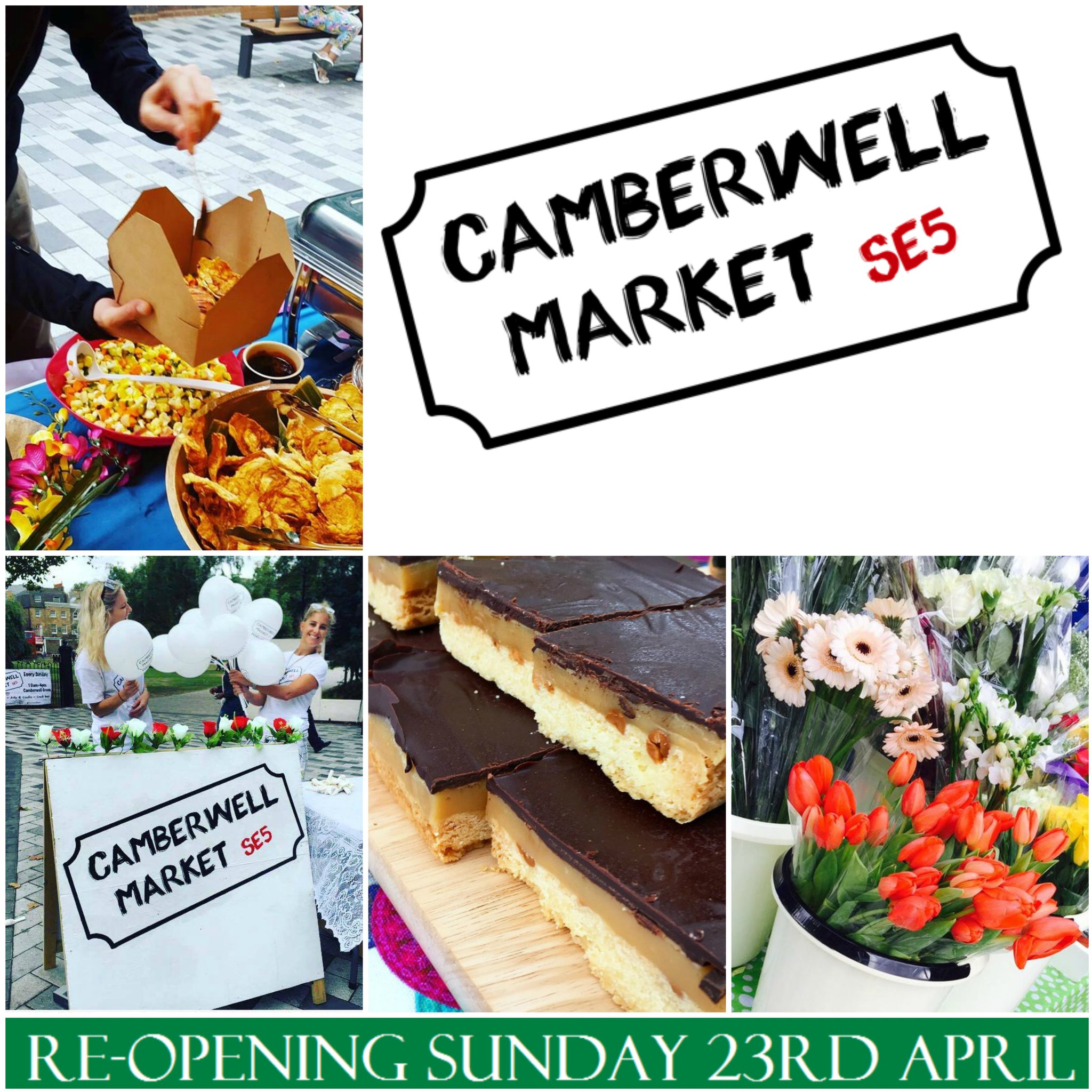 Camberwell_Market.jpg