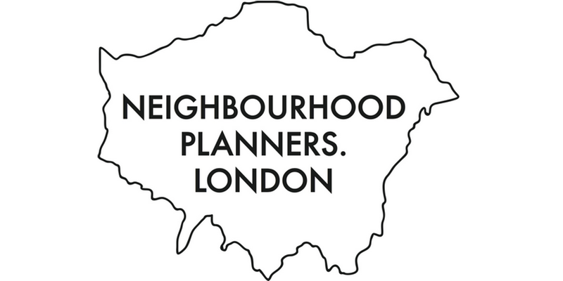 Neighbourhood_Planners.png