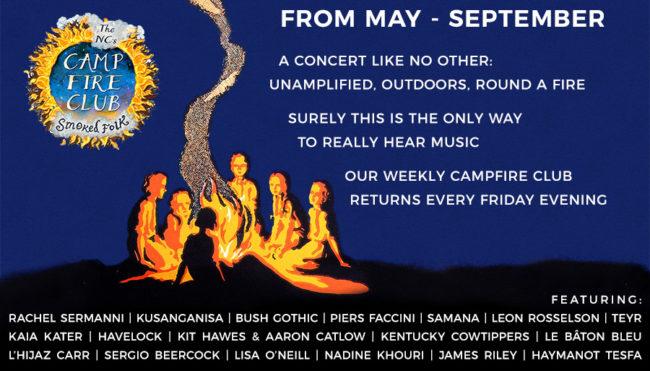 Campfire-club-book-cover2-1-e1490210912106-650x371.jpg