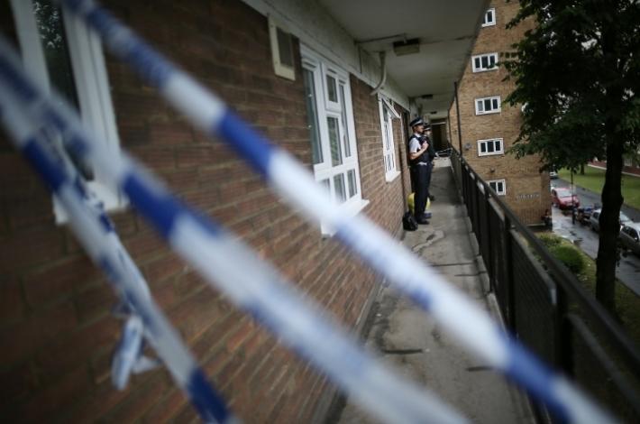 london-knife-crime.jpg