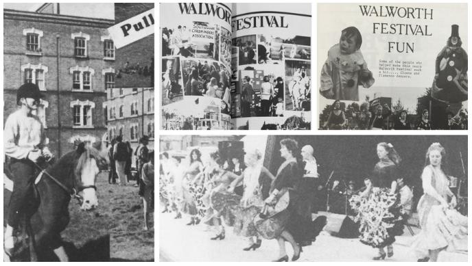 Walworth_Festival.PNG