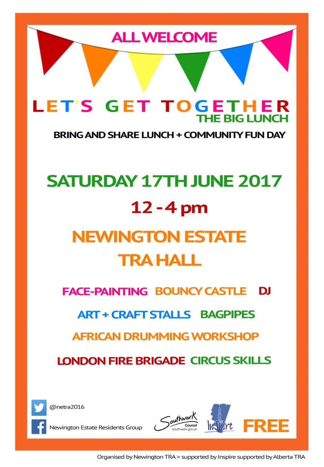 Newington_Event.PNG