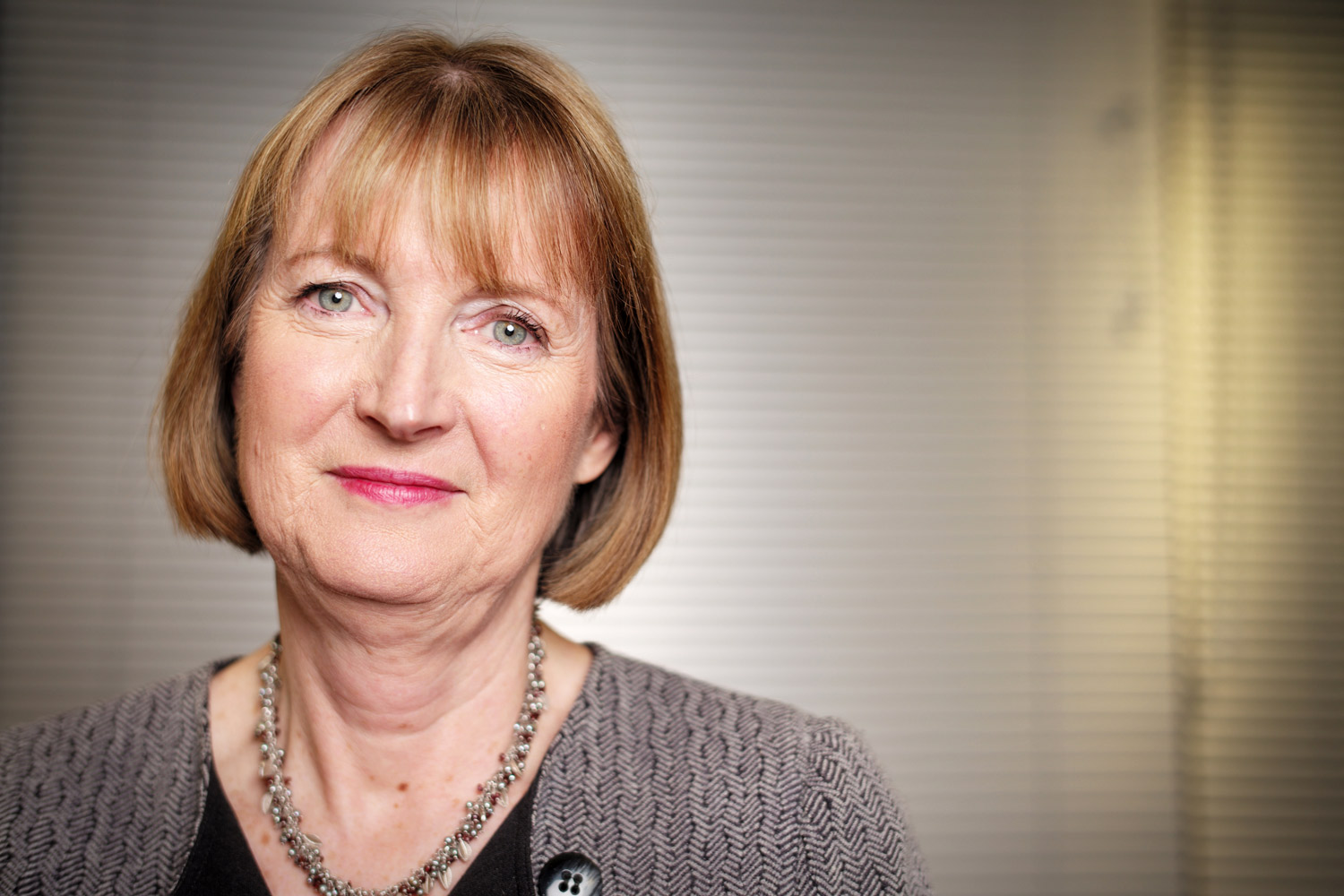 Harriet_Harman.jpg