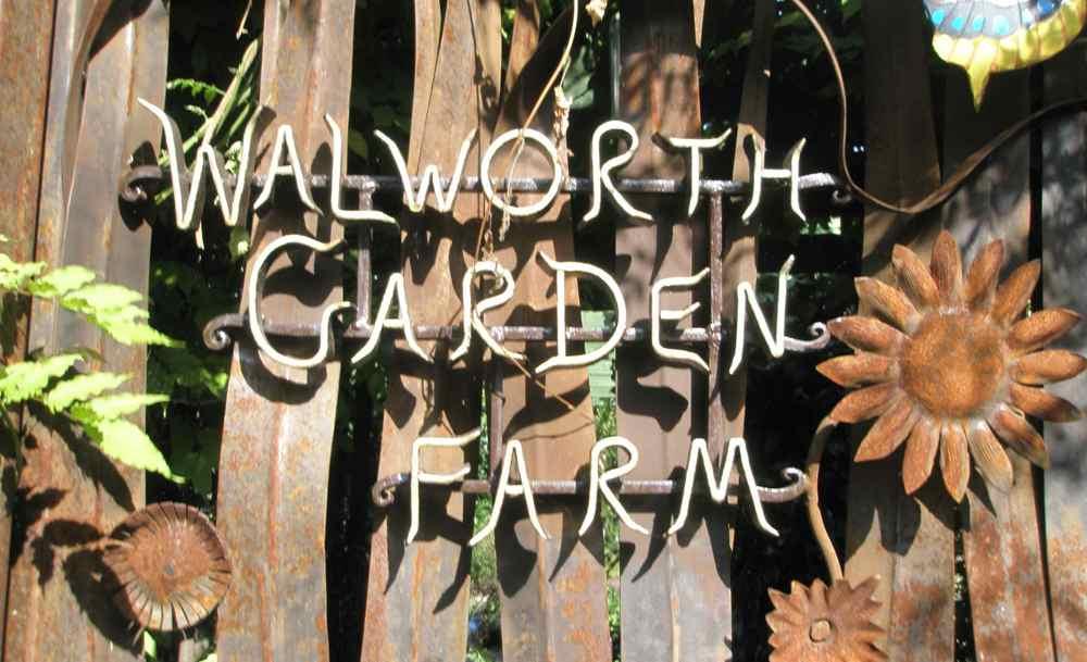 walworth-garden-farm.jpg