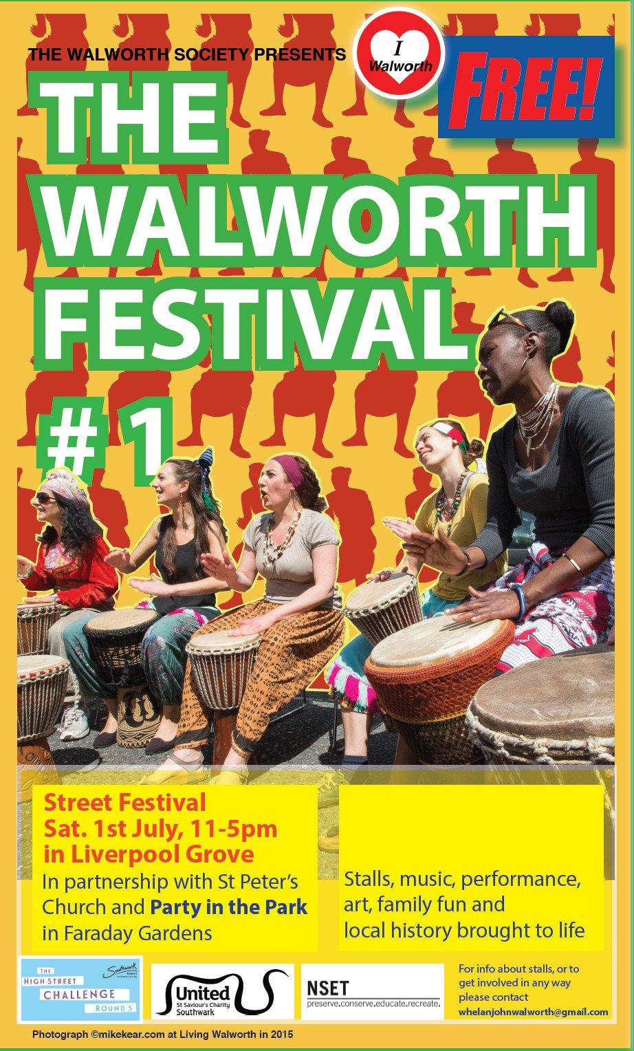 Walworth_Festival_1st.jpg