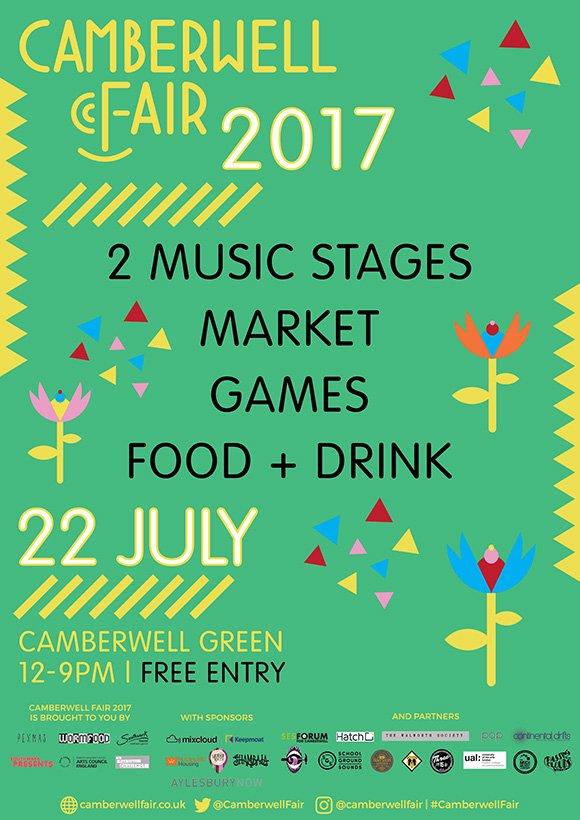 Camberwell_Fair.jpg