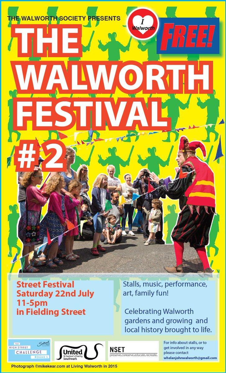 Walworth_Festival.jpg