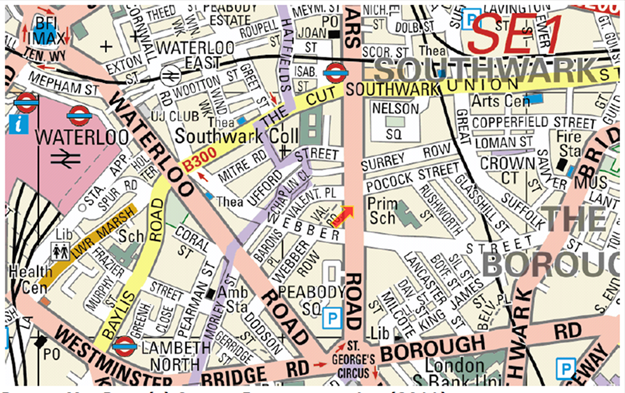 Southwark_MAP.PNG