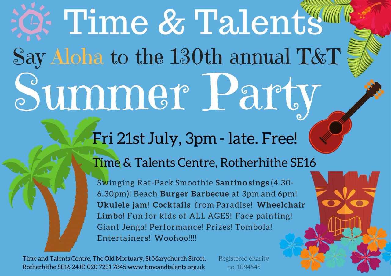 T_T_summer_party.jpg
