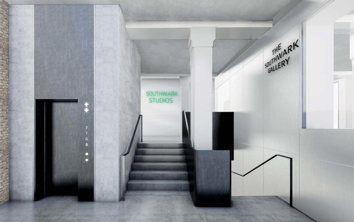 Southwark_Studios.jpg