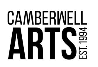 Camberwell_Arts.jpg