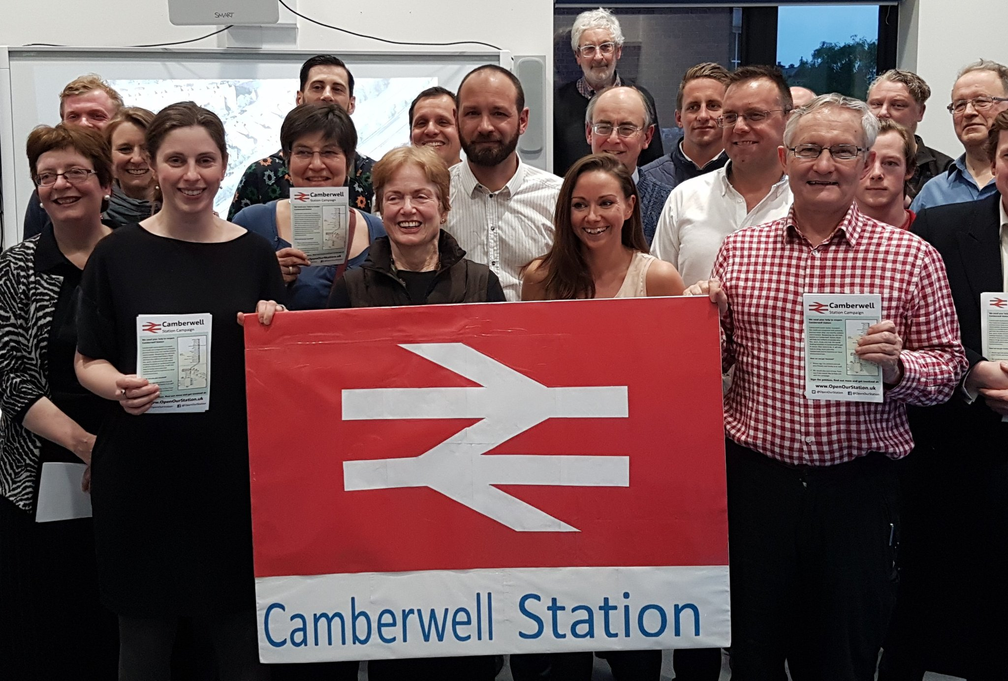Camberwell_Station_Campaign_2.jpg