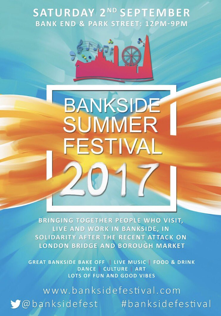 Bankside_Summer_Fest.jpg
