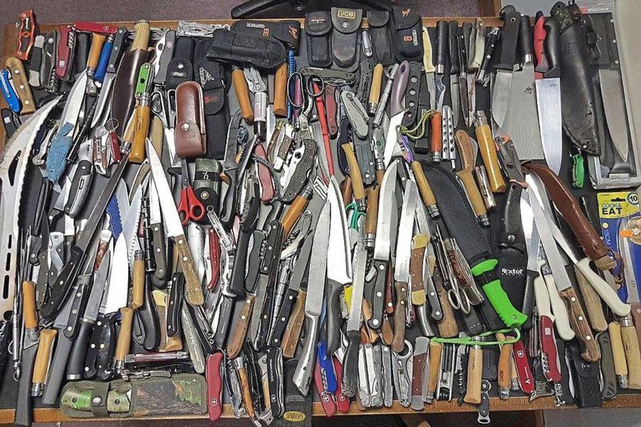 Knives_Haul.jpg