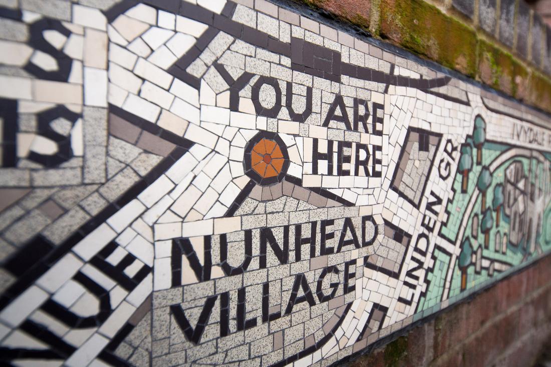 Nunhead.jpg