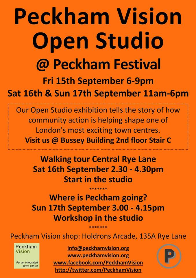 Peckham_Vision.jpg
