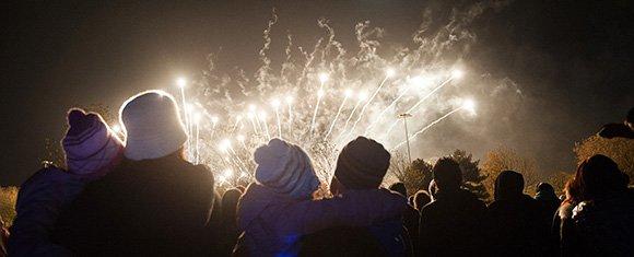Southwark_fireworks.jpg