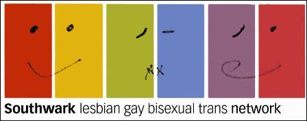 southwark-LGBT-network.jpg