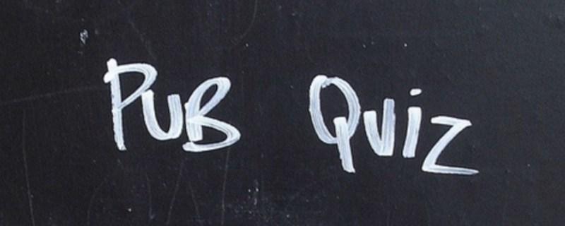 Pub-Quiz.jpg