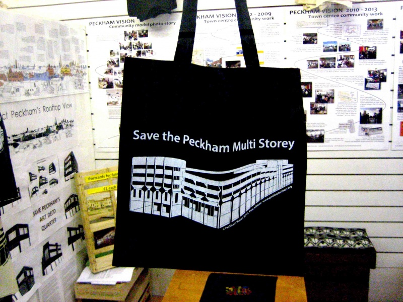 Peckham_1.jpg