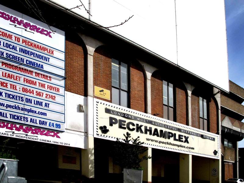 Peckham_3.jpg