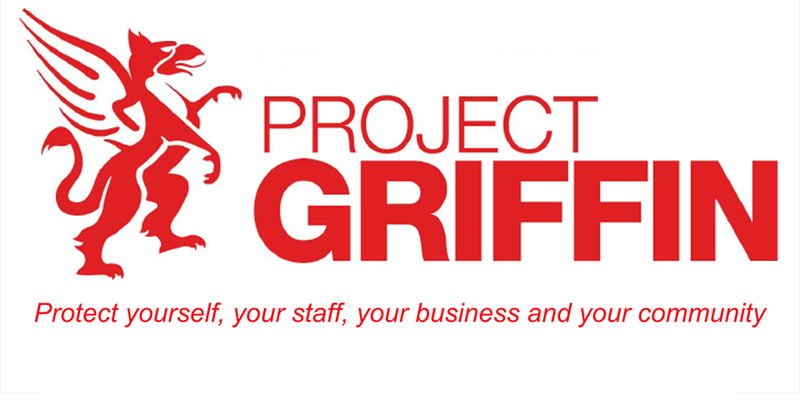 projectgriffinlogo.png