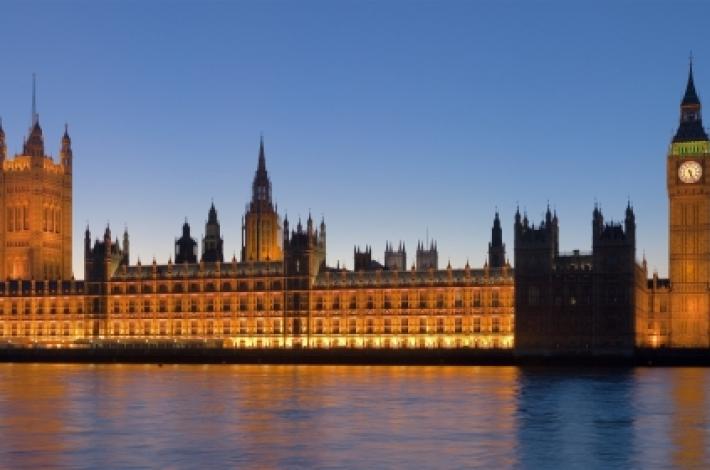 Palace_of_Westminster__London_-_Feb_2007_(1)_0.jpg