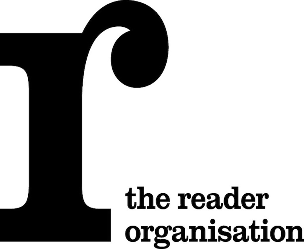 the-reader-organisation.jpg