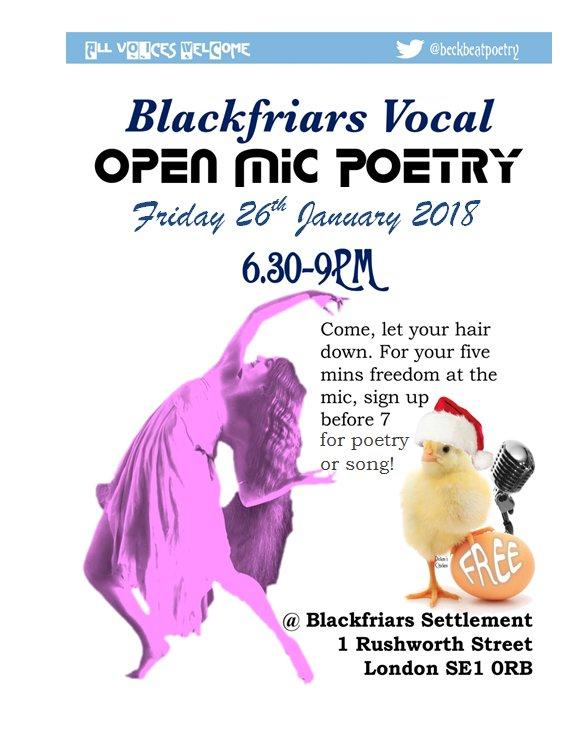 Blackfriars_open_mic.jpg