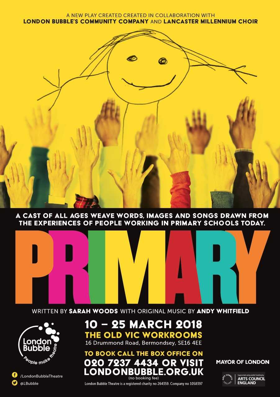 Primary.jpg
