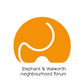 EWNF_logo.jpg