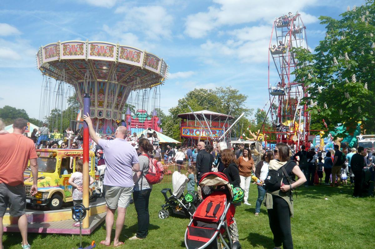 Dulwich_Fair.png