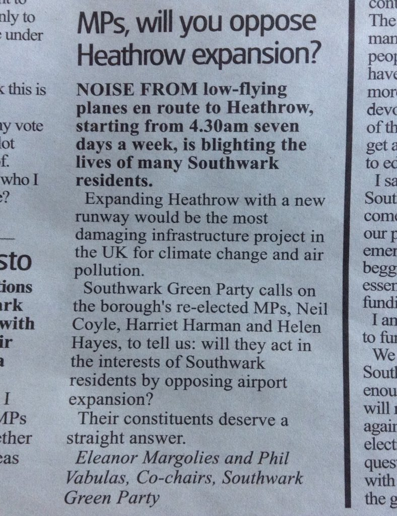 Southwark_News_no_new_runways.jpg