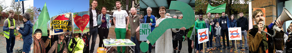 Southwark_Green_Party_header_collage.png