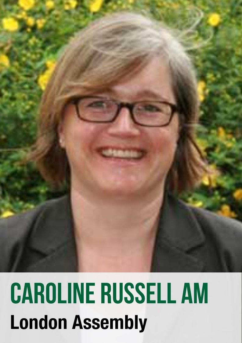 Caroline_Russell_AM.jpg