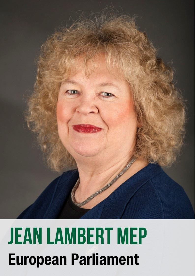 Jean_Lambert_MEP.jpg