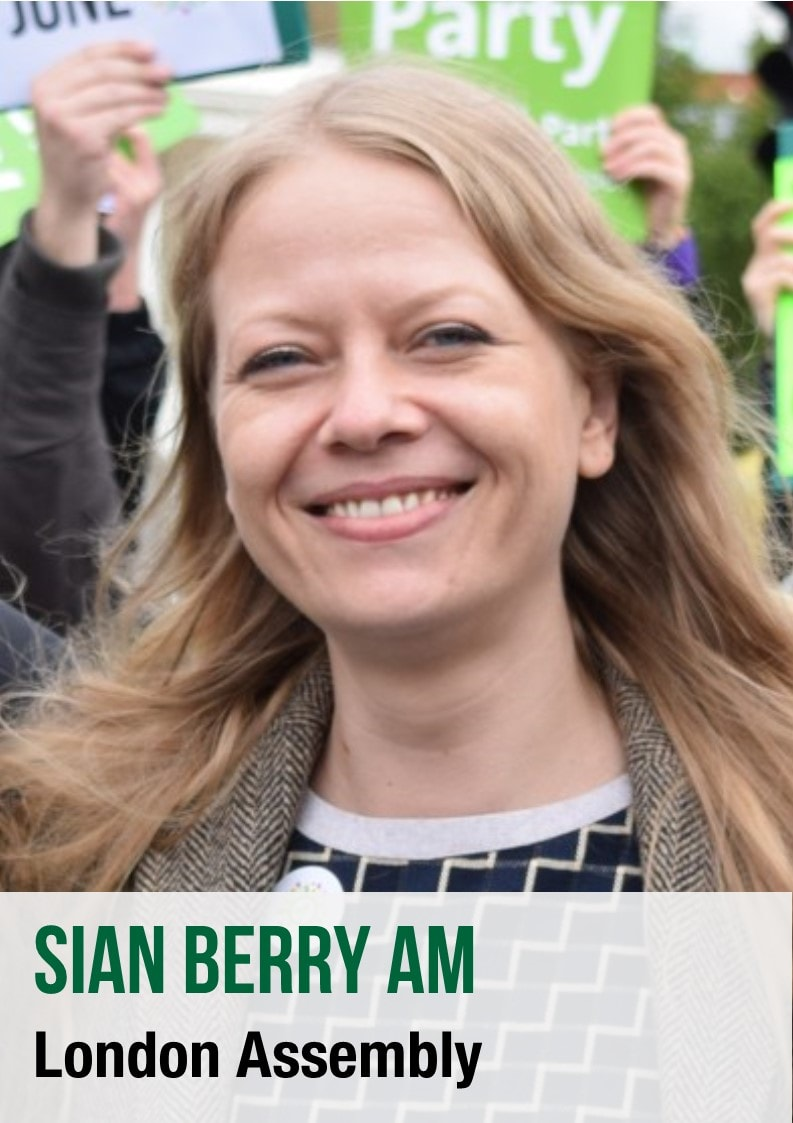 Sian_Berry_AM.jpg