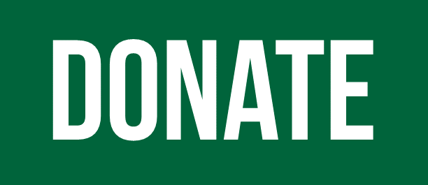 Donate to Southwark Green Party