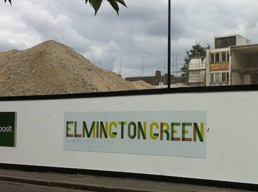 elmington_green.JPG