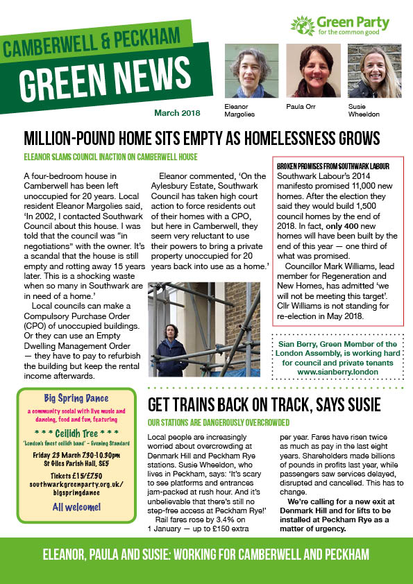 camberwell_and_peckham_green_news_March_2018.jpg