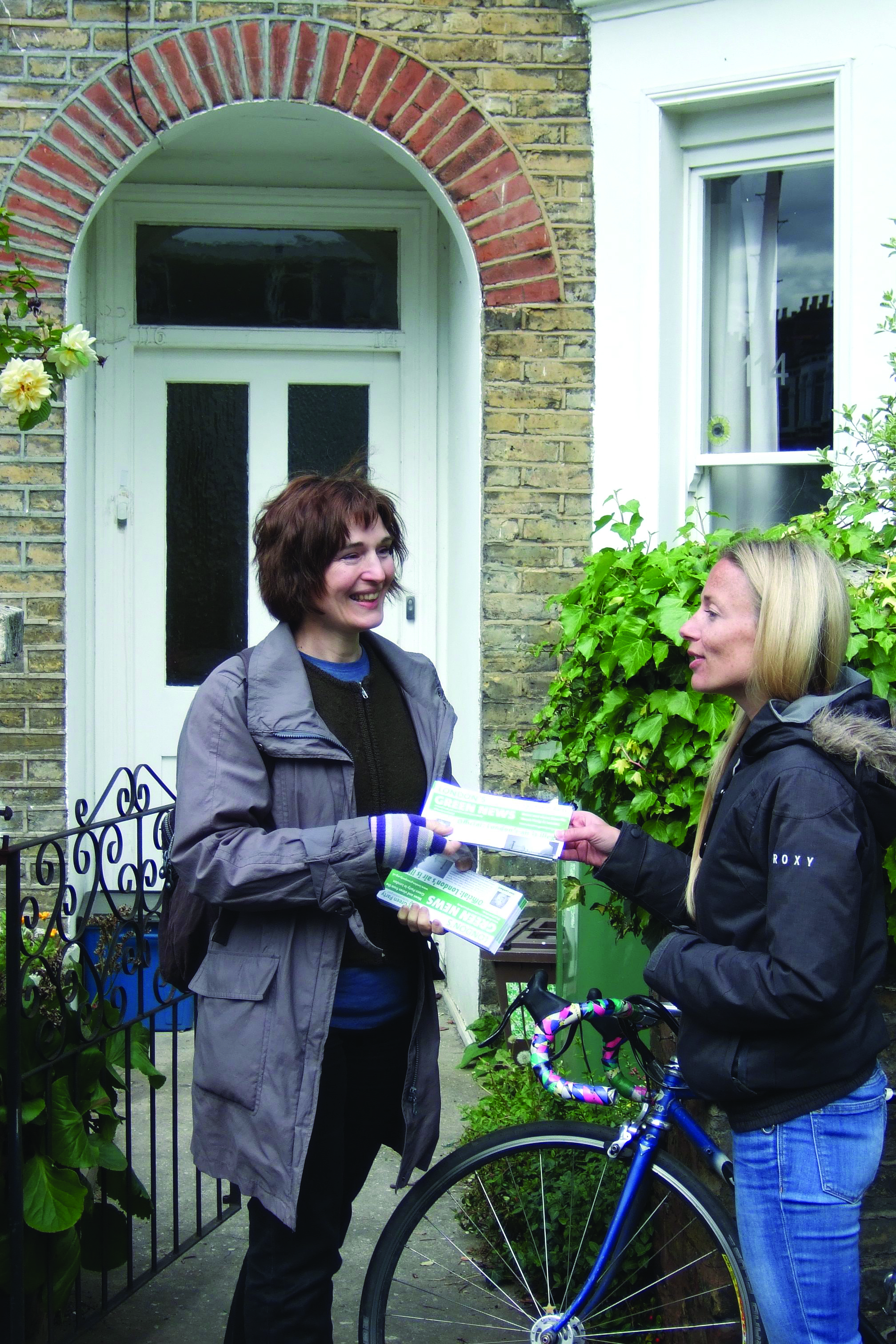 leafletting.jpg
