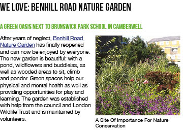 benhill_nature_garden_article.jpg