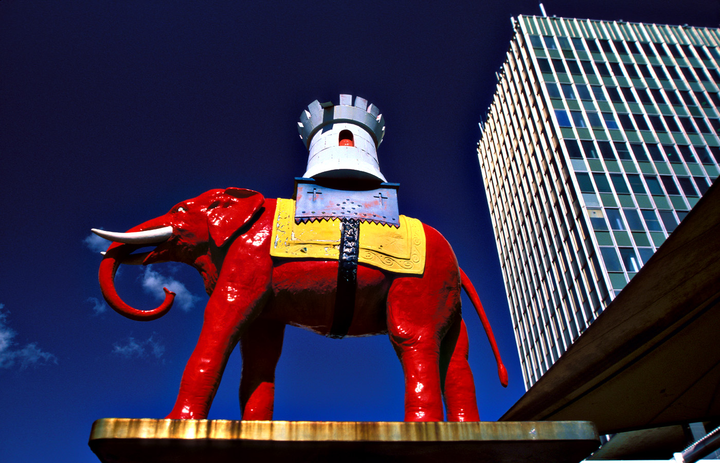 Elephant___Castle_stock_image.jpg
