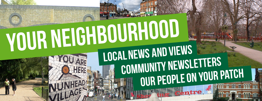 Neighbourhoods_webpage_banner.png