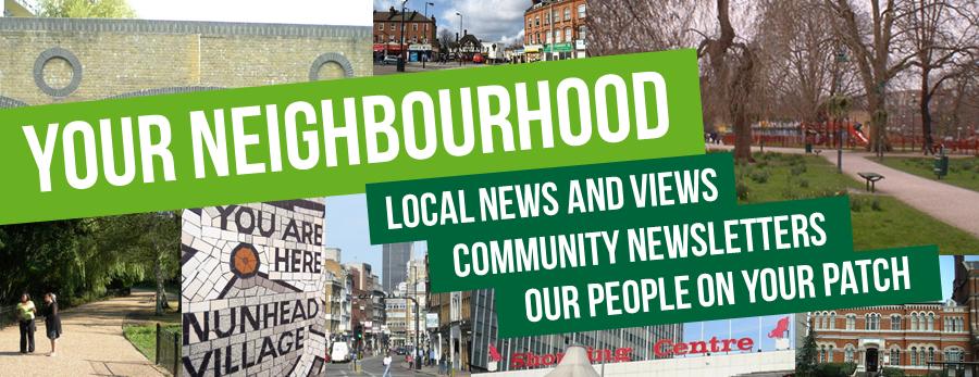Neighbourhoods_webpage_banner.png