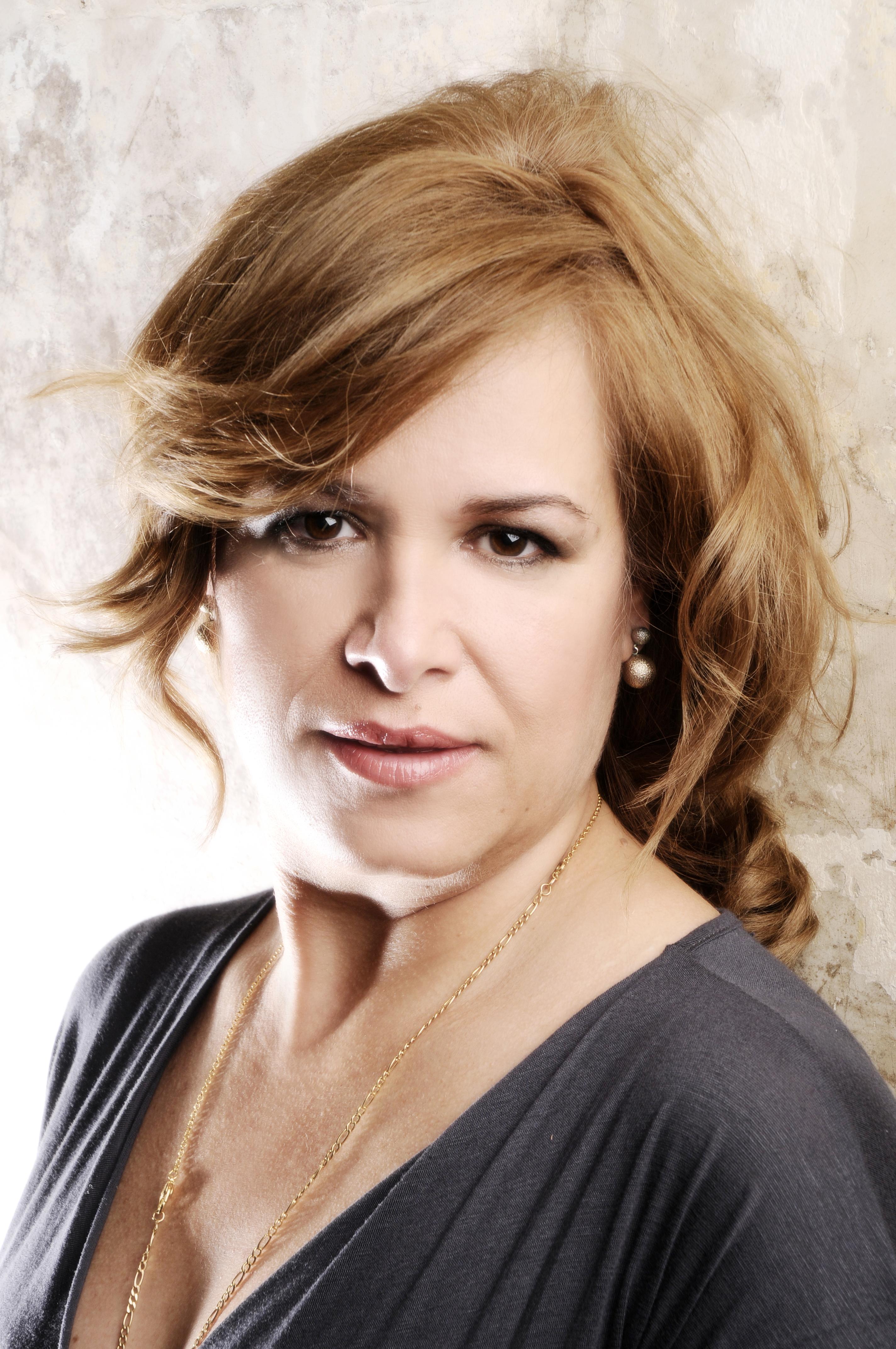 Adriana Hoyos Rojas
