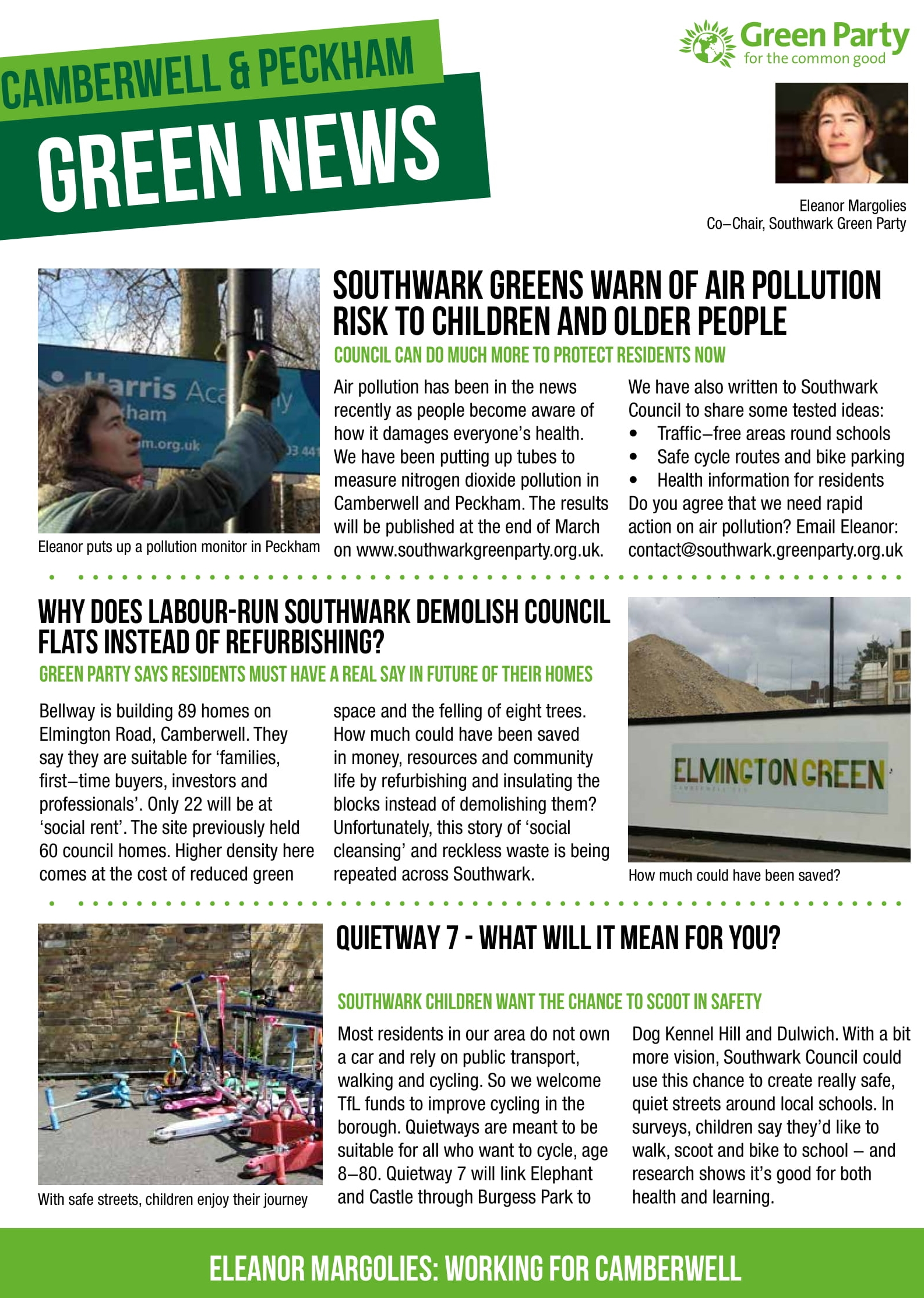 01a._camberwell_and_peckham_green_news_March_2017.jpg