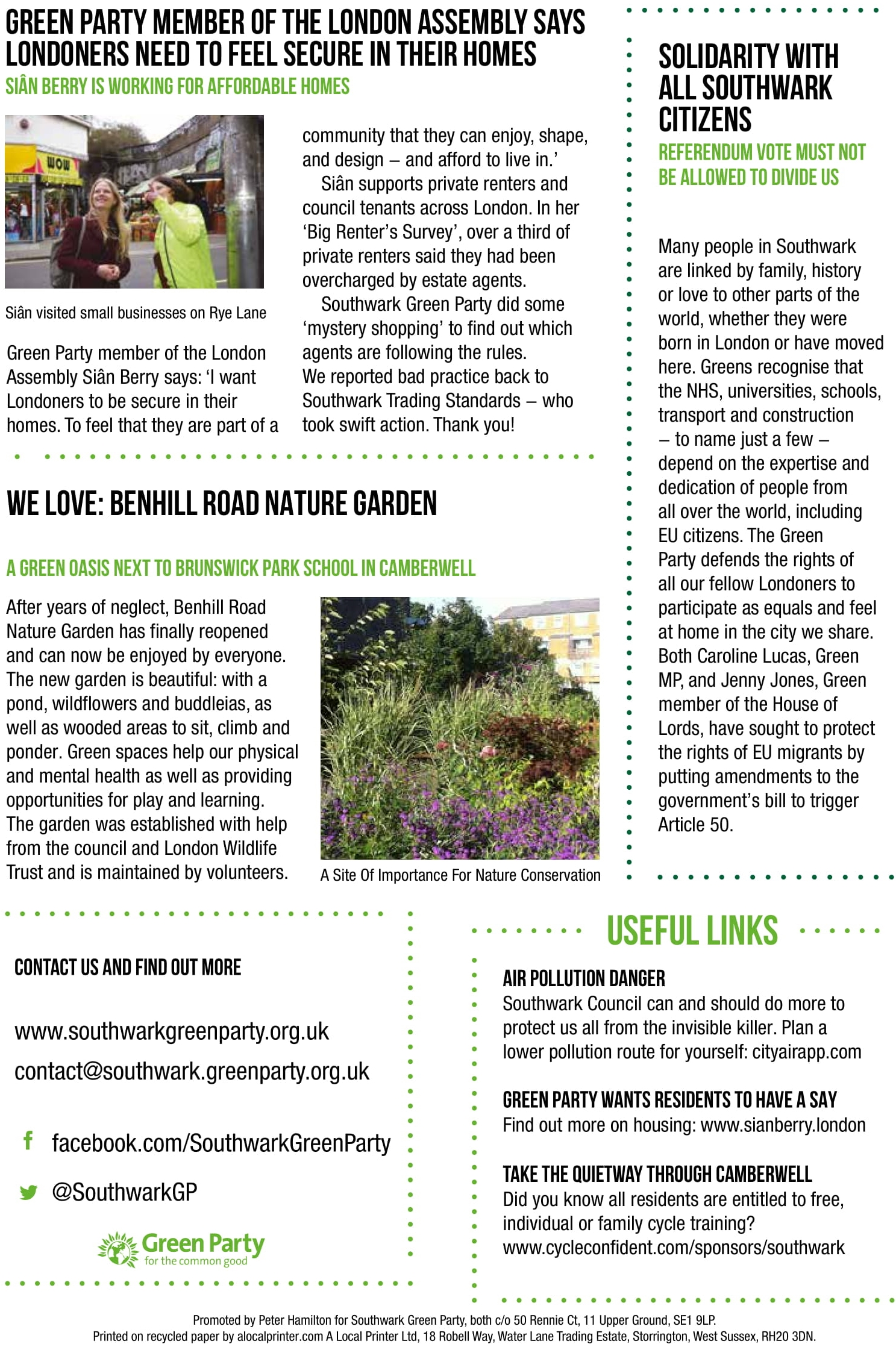 01b._camberwell_and_peckham_green_news_March_2017.jpg