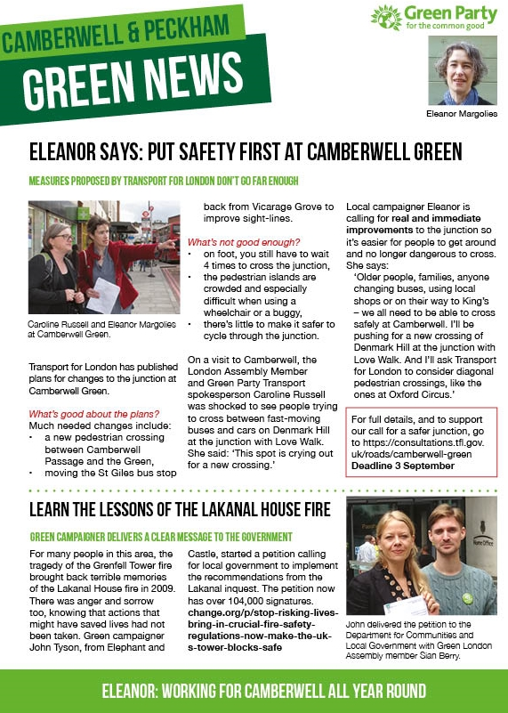 02a._camberwell_and_peckham_green_news_Aug_2017_page_1.jpg